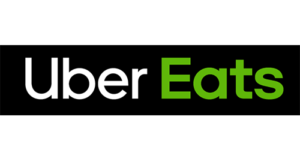 Order Uber Eats food delivery from Barcade in New Haven, Connecticut