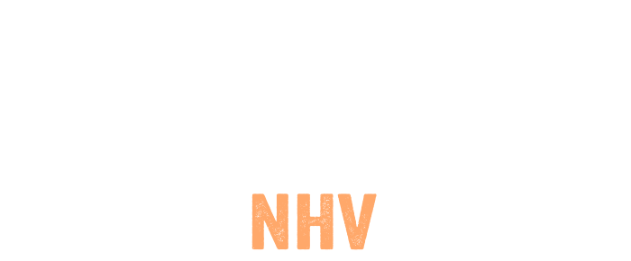 Barcade® - The Original Arcade Bar — New Haven, Connecticut